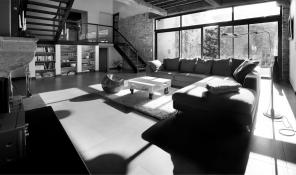 couv-chaury-atelier-jpa-architecte-lyon